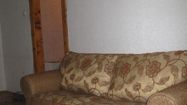 Wynajmę mieszkanie 2-pokojowe mieszkanie na ul. Naukova