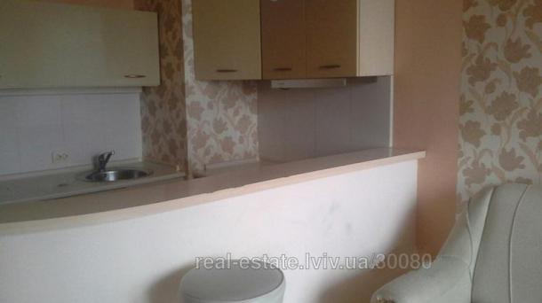 Оренда 2-х кімнатної квартири Володимира Великого біля Ашана 7000 грн.